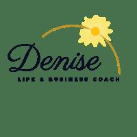 Denise Lee logo